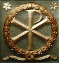 chi-rho-emblem
